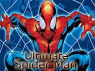 Free Streaming Video Ultimate Spider-Man Season 2 Episode 16 (Full Video) Ultimate Spider-Man Season 2 Episode 16 - Venom Bomb Summary: Green Goblin allows himself to be captured by Spider-Man's team and unleashes the Venom symbiote on the Tri-Carrier. When Goblin adds Venom's power to his own, Spider-Man and Doctor Octopus are forced to find a common ground in taking out the Goblin