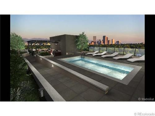 Denver Real Estate Home Search | Denver Homes For Sale | Denver Home Relocation beautiful homes