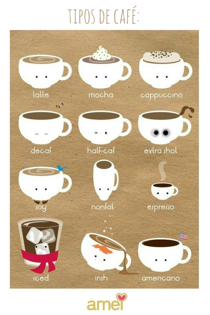 amamos todas as formas ☕️❤️ Bom dia ☔️ #lojaamei #cafe #comfé #muitoamor #amar #diferete #formas #bomdia