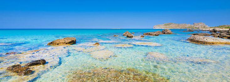 Nice 52 Beautiful Falassarna Beach, Crete @ Greece Check more at http://dougleschan.com/the-recruitment-guru/falassarna-beach/52-beautiful-falassarna-beach-crete-greece/