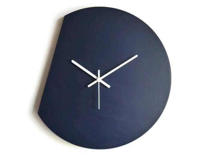 Just in: Laser cut wood minimalist wall clock,modern wall clock,silent wall clock,minimal wall clock,large wall clock,colorful wall clock,wood clock https://www.etsy.com/listing/498557759/laser-cut-wood-minimalist-wall?utm_source=crowdfire&utm_medium=api&utm_campaign=api