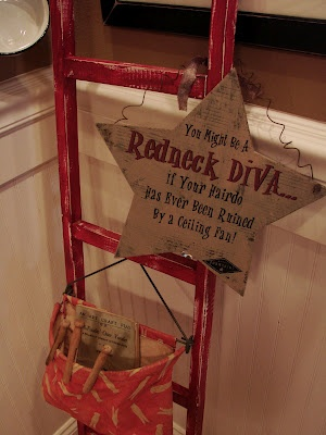 37 best images about redneck xmas on Pinterest | Clothes ...