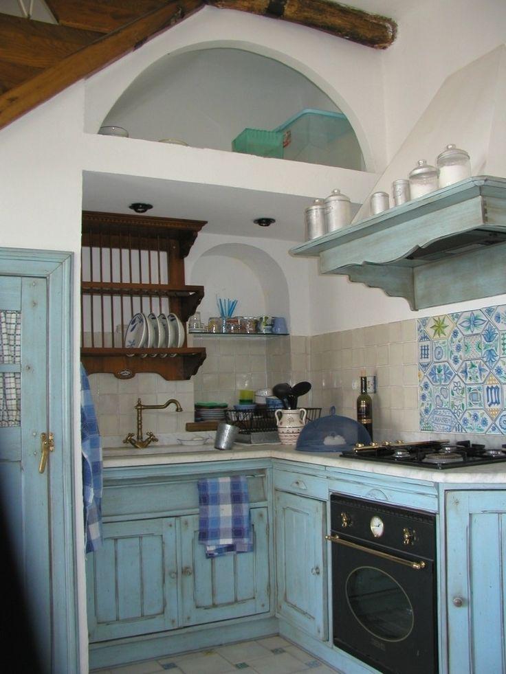 Oltre 25 fantastiche idee su arredamento casale di for Camera familiare di campagna francese