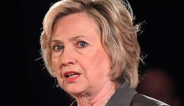 Well it seems like everybody is catching on to Hillary Clinton, her approval rating has hit an all time low through 25 years in public office. Gallup started tracking former Democratic presidential candidate Hillary Clinton's favorability rating more than 25 years ago, and based on the latest data, her public image has hit an all-time low. In the latest poll released on Tuesday, Gallup states that Clinton has a 36% approval rating, which is absurdly low. Sixty-one percent of American adults…