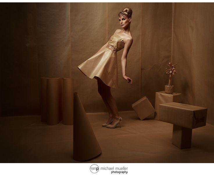 .. michael mueller photography .. editorial .. paper .. hockenheim .. studio ..