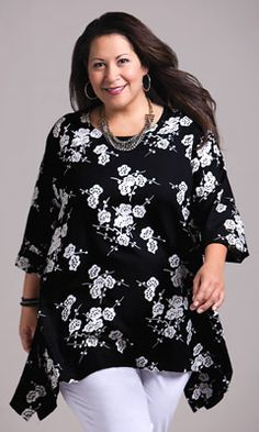 jackie o dress plus size blouses