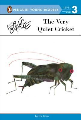 Can i do a term paper on the insect cricket sounds?