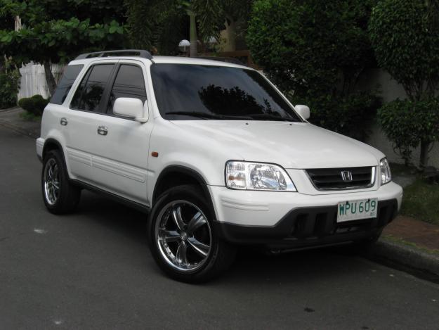 Toyota Of Grand Rapids >> Pictures of HONDA CRV 2001 FOR SALE #HondaCRV #honda #hondaisbest | Honda Cars | Pinterest ...