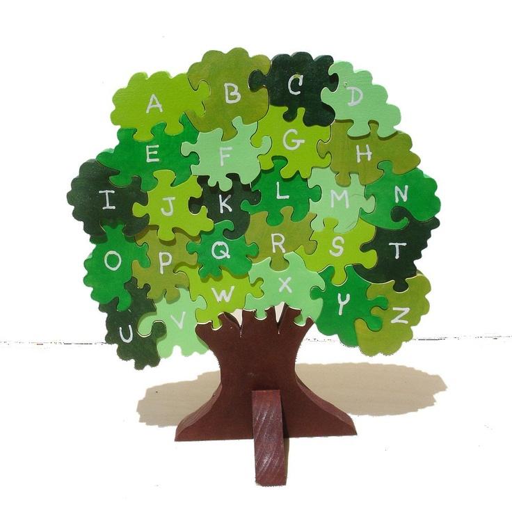 дерево загадок картинки расположена