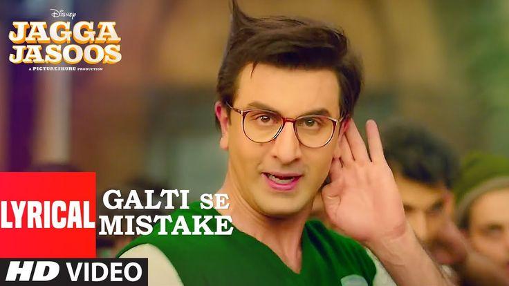 Top 10 Hindi Song of the Week – July 28th, 2017