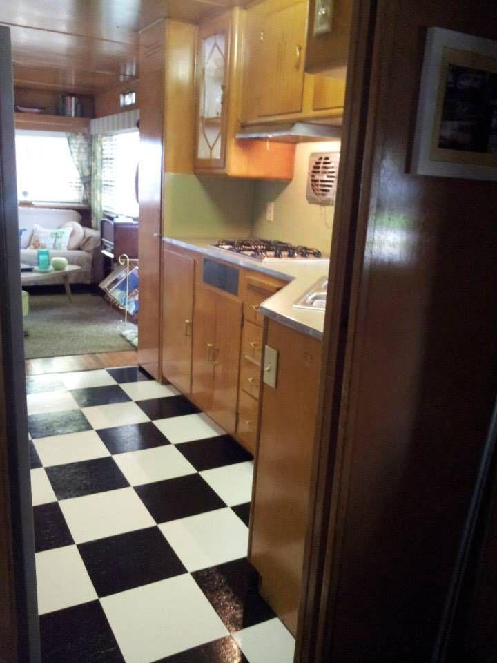 52932b57fae76ec064bb03a540254802 Retroing A Mobile Home on a kansas home, a rental home, a hong kong home, a lincoln home, a new york home, a split level home, a minimalist home, a arizona home, a simple home,