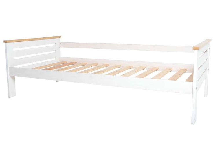 17 mejores ideas sobre lit enfant conforama en pinterest conforama lit mezzanine y tignes. Black Bedroom Furniture Sets. Home Design Ideas