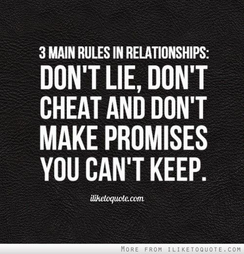 135 best images about Relationships Quotes on Pinterest