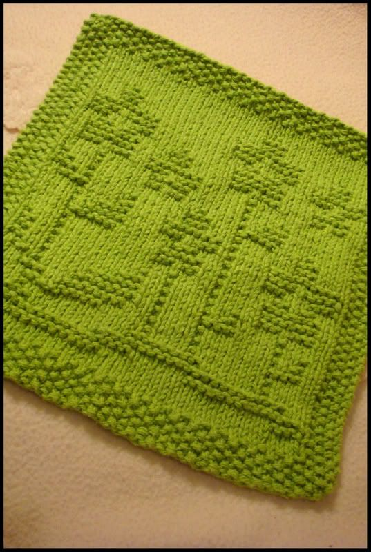 1000+ images about Dish/wash cloth on Pinterest Dishcloth, Cloth Patterns a...