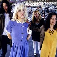 90s fashion: 90S Hole, Fashion 90S, Babydoll Dresses, Kids Dresses, 90S Fashion, Courtney Love Kristen, Fashion It S The 90, Favorite Bands, 1990