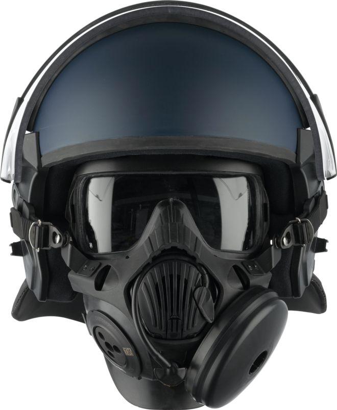Schubert Gt Quot P100n Quot Helmet Quot Hmk150 Quot Mask Helmet Visor
