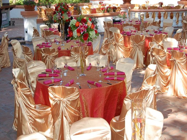Best 20 Chair Cover Rentals Ideas On Pinterest Recover Patio Cushions Out