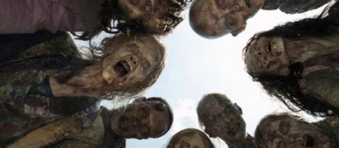 Horror Channel oscurato. Salta la partenza di Fear TWD Dura pochissimo l'avventura di Fear The Walking Dead sul canale Sky dedicato all'Horror.