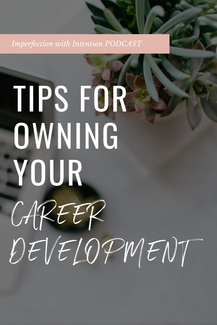 How a Positive Mindset is the Key to Career Development
