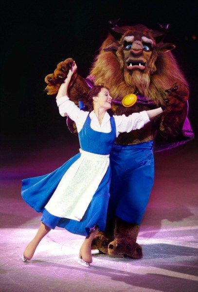 Get Ready for Disney On Ice – 100 Years of Magic! #Giveaway #DisneyOnIce ~ Ottawa 01/25 - Ottawa Mommy Club - Moms and Kids Online Magazine : Ottawa Mommy Club – Moms and Kids Online Magazine