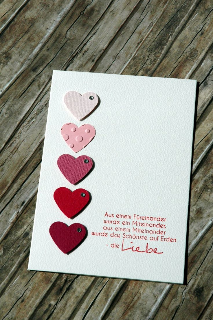 mais de 1000 ideias sobre sprüche für gästebuch hochzeit no
