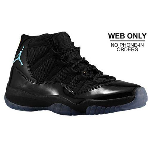 Jordan Retro 11 - Men's at Foot Locker