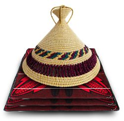 TRIP DOWN MEMORY LANE: BASOTHO PEOPLE: BANTU PEOPLE WITH UNIQUE CULTURAL HERITAGE love these hats