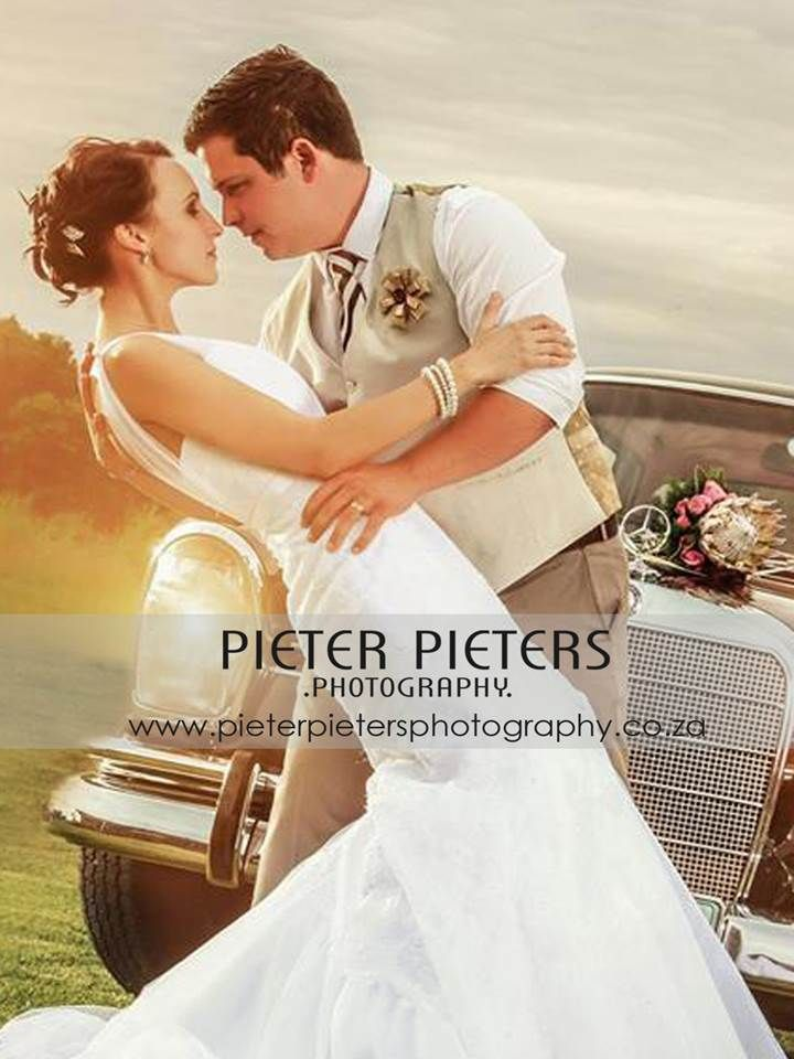 We ADORE Pieter Pieter's photography!  The man continues to amaze us ....  have a look at his portfolio and you will agree!    https://www.facebook.com/PieterPietersPhotography
