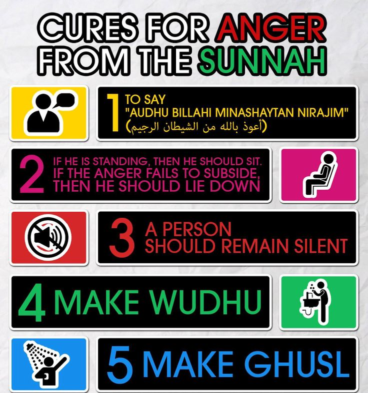 Tamil Muslim Imaan Quotes: 17 Best Images About Dawah Team On Pinterest