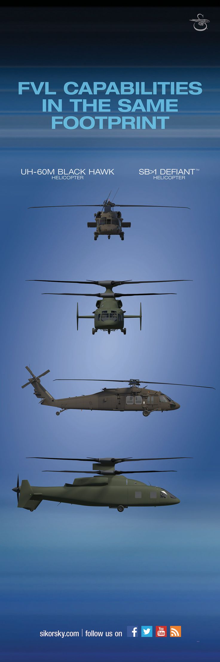 a helicopter with 265712446747877367 on 33187 moreover Cobra further Mi8 mi17 021 also Smart Clip Art together with S 58.