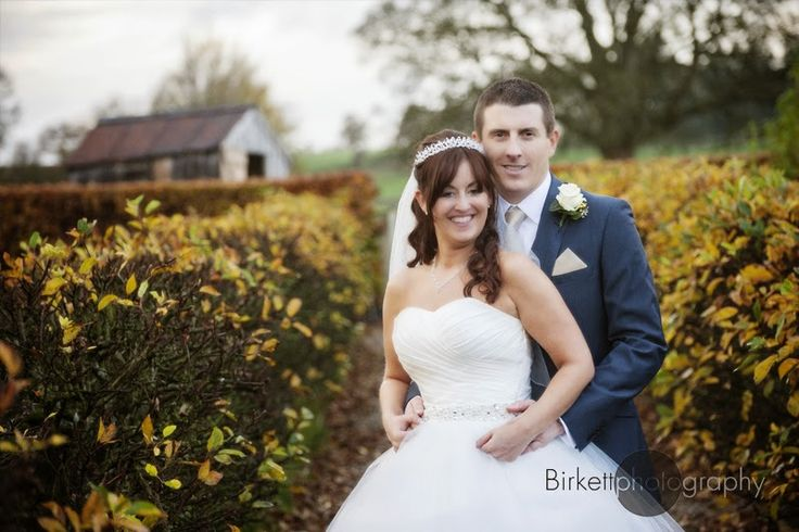 Photographed at Askham Hall