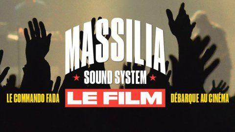 L & # 039; JT hóspedes: Christian Philibert preparando um documentário sobre Massilia Sound System