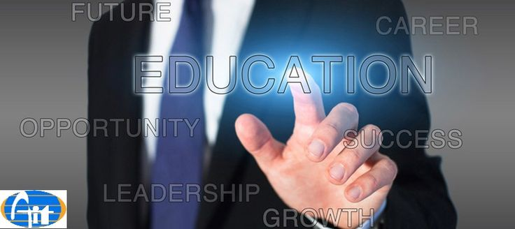 After completing MBA in Educational Management you can get jobs like student consultant in an educational organization, education administrator, principal and assistant principal, provide direction and leadership as to manage daily school/college/university activities. Join now- aiitech.com