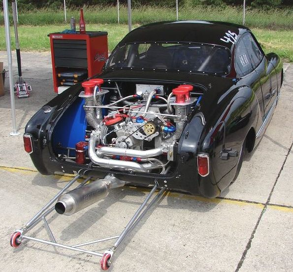 291 Best Images About VW Air Cooled On Pinterest