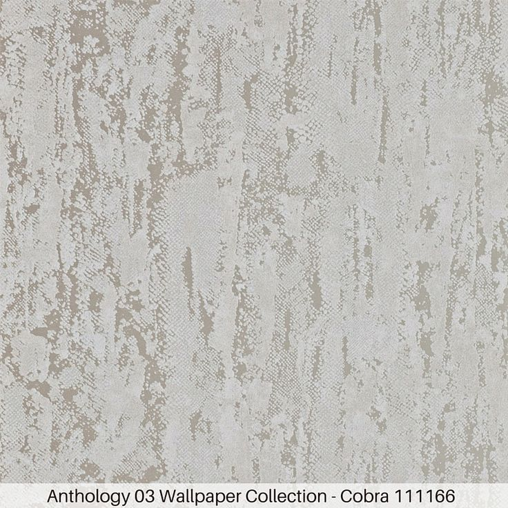 89 Best Whats New In Wallpaper Paint Fabric Images On: 113 Best Images About Harlequin Fabrics And Wallpapers On