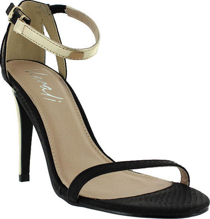 Olympia | The Shoe Shed | Olympia, Heel, Snake, Sign, Size, Verali | buy womens shoes online, fashion shoes, ladies shoes, mens