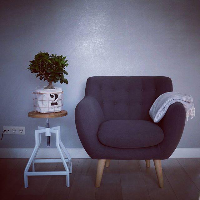 ANNE fotel - sofacompany.com #sofacompany #sofacompanypolska #sofa #meble #wnetrza #dekoracje #fotel #Szezlongi #anne #stylskandynawski