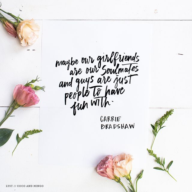 Images about hand lettering on pinterest fonts
