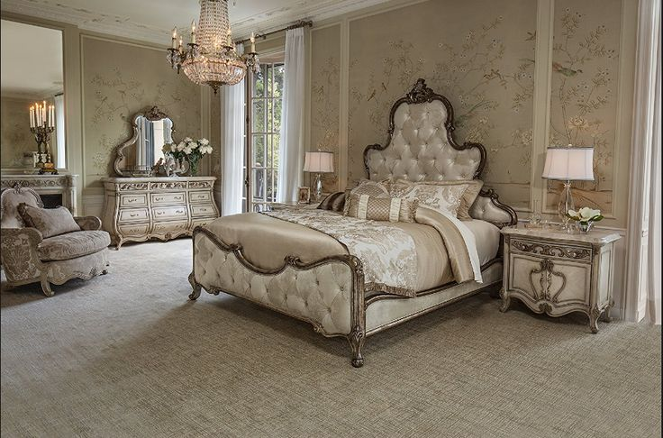 https://www.houzz.com/photos/59936840/AICO-Michael-Amini-Platine-de-Royale-4-Piece-King-Panel-Bedroom-Set-victorian-panel-beds