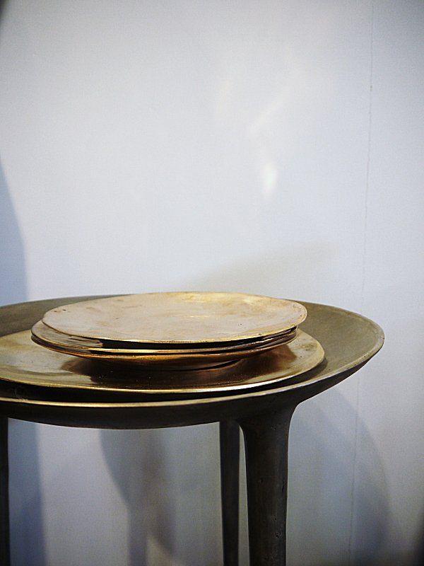 1000 images about dsgn culture on pinterest flatware swift and japanese ceramics. Black Bedroom Furniture Sets. Home Design Ideas