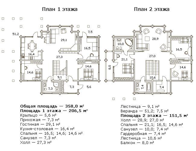 eklektika-plan.gif 650×500 пикс