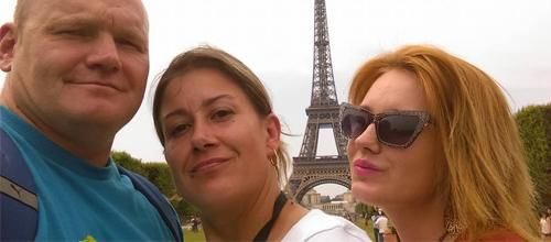 Personalzed-lovelock-in-Paris