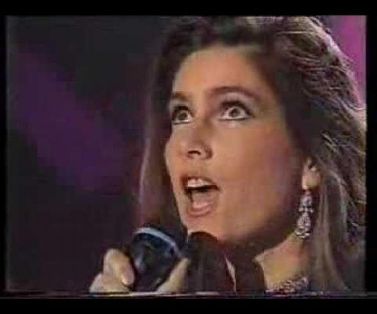 84 best al bano romina power images on pinterest italy for Bano y romina power