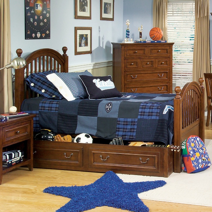 Creative Bedrooms That Any Teenager Will Love: 90 Best Images About Teen Boy Bedroom Ideas On Pinterest