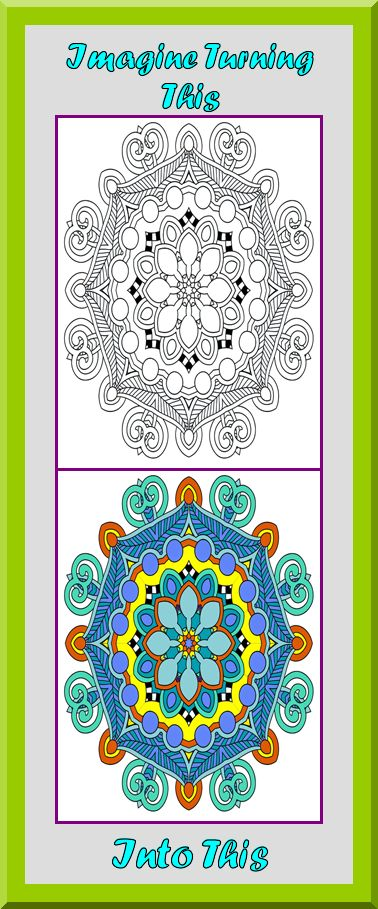 Disney Princess Coloring Book Art Therapy 17 Best Images About Slott Prinsessur On Pinterest