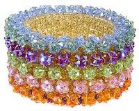 M. Sturman Jewellery