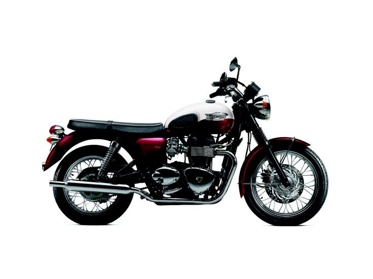 Con orgullo representamos las marcas BRP: Sea Doo (Motos Acuáticas y Sport Boats), Can Am ATV y Can Am Spyder y las motocicletas Triumph.