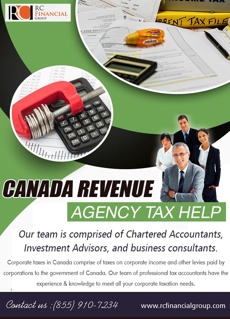 Get audited by Canada Revenue Agency Tax accountant, Tax