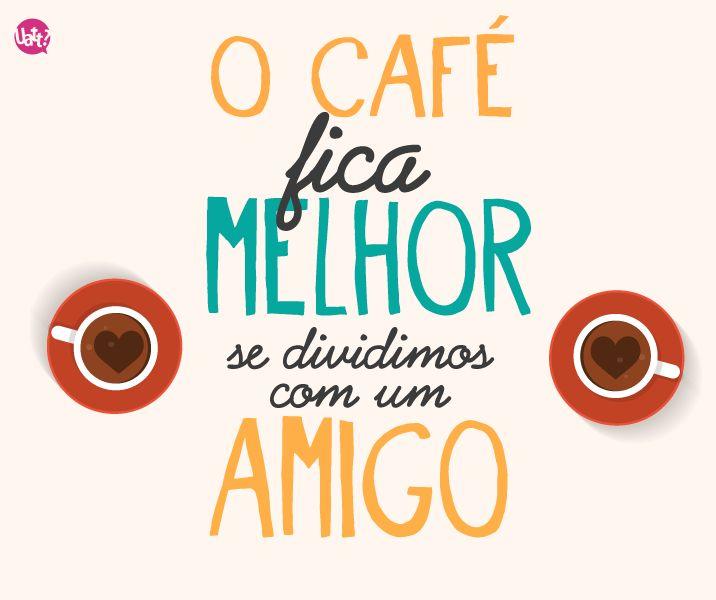 #café :)