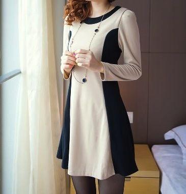 Alegra Boutique - Sandy Dress, AUD34.00 (http://www.alegraboutique.com.au/sandy-dress/)